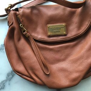 Marc By Marc Jacobs Crossbody Bag Purse